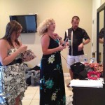 South Padre, My Daughter got Engaged, Who Should be an Administrator and Now You See Me – TTIT – 024