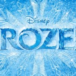 Is it Too Late for Schools and Frozen is Fantastic! TTIT 035