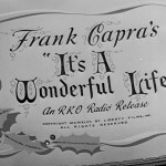 Christmas Music, Are We Teaching to the Test, A Miracle and Dunkirk and It's A Wonderful Life all here on TTIT 054