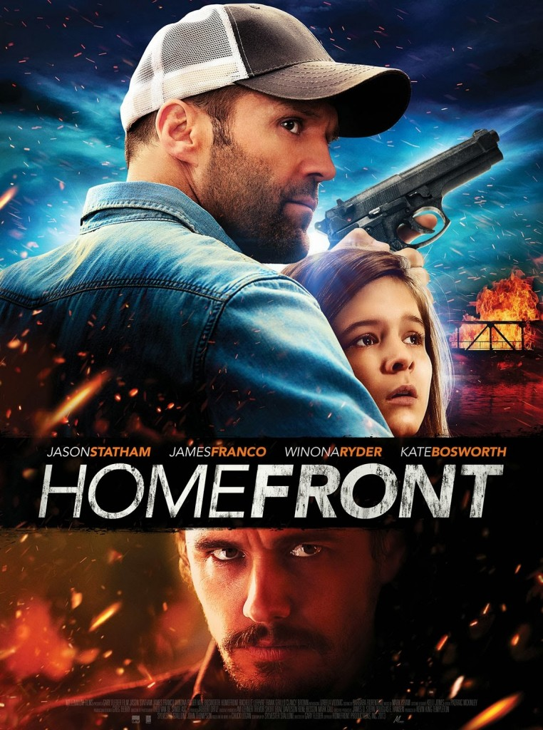 homefront-poster1