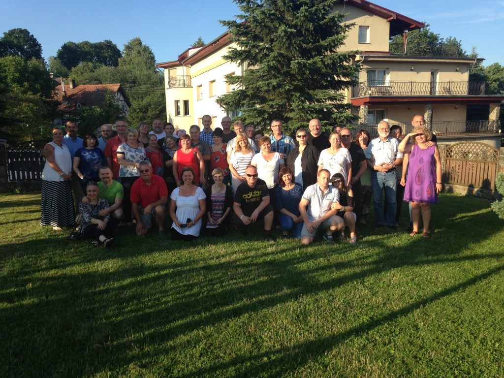 Poland Marriage Encounter (40)